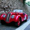 Mobile Tradition BMW 328